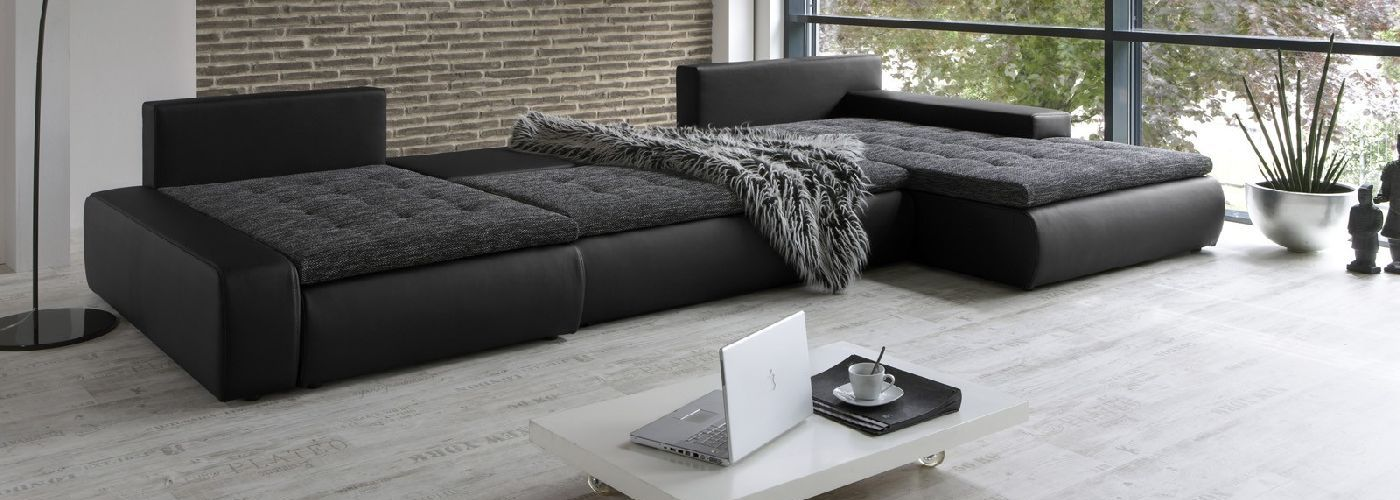 sofa reinigung sofa reinigen hausmittel com with sofa reinigung good sofa kuschelsofa. Black Bedroom Furniture Sets. Home Design Ideas