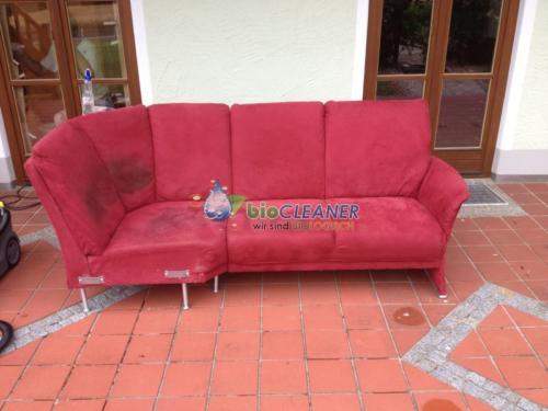 sofa-alcantara