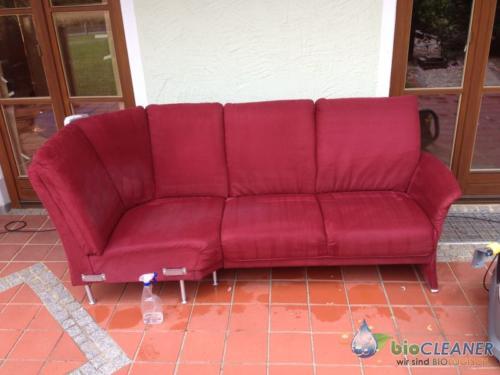 sofa-alcantara1