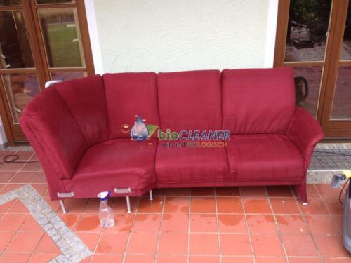 sofa-alcantara2